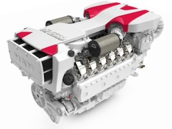 MAN_Engines_V12-2000_width_360_height_270