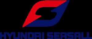 Hyundai-logotype
