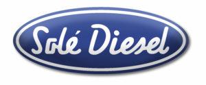 Solé Diesel logotype